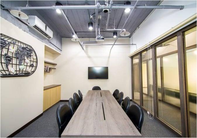 民權27_會議室