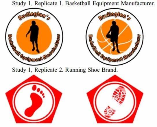 籃球鞋跑步鞋LOGO