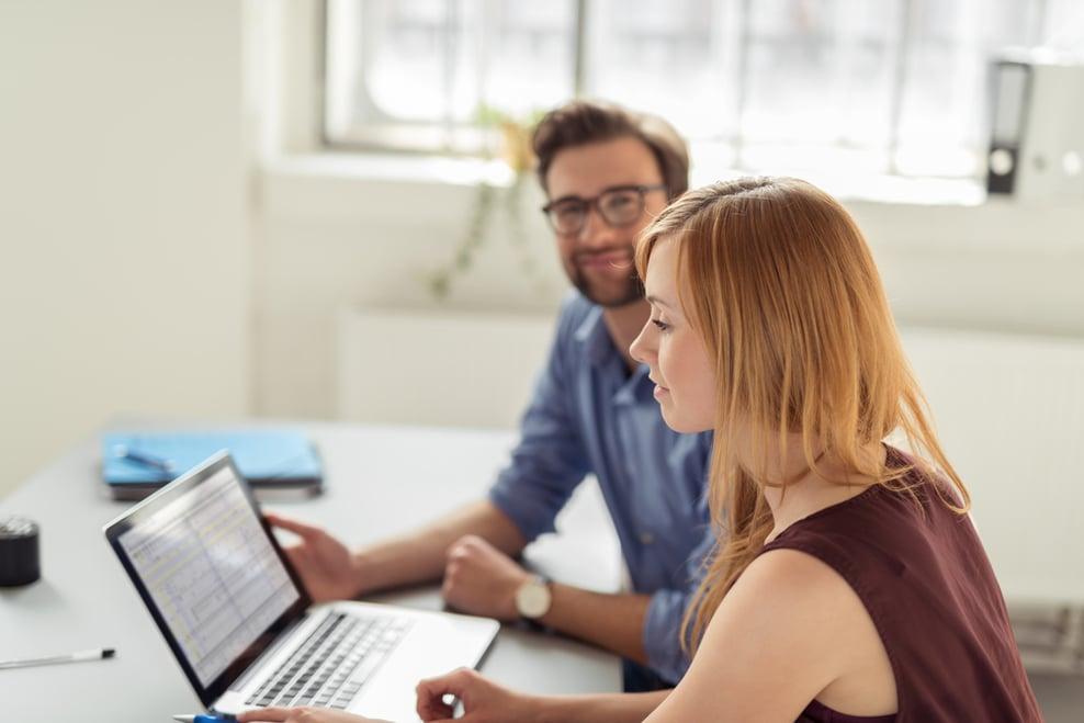 道騰國際商務中心秘書及服務團隊提供一站式解決企業主企業社申請、有限公司申請及股份有限公司設立登記等問題,讓開辦公司不再是一件複雜的事。