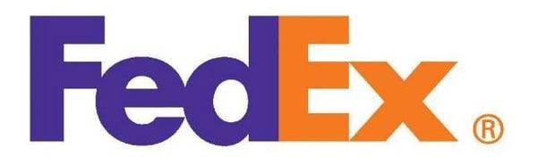FedEx LOGO1