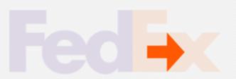FedEx LOGO2-1