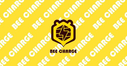 Bee Charge